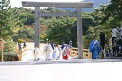 ujibashiwatarihajimeshiki